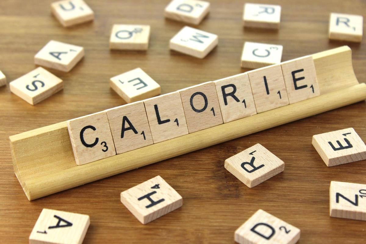 Image result for no to high calorie