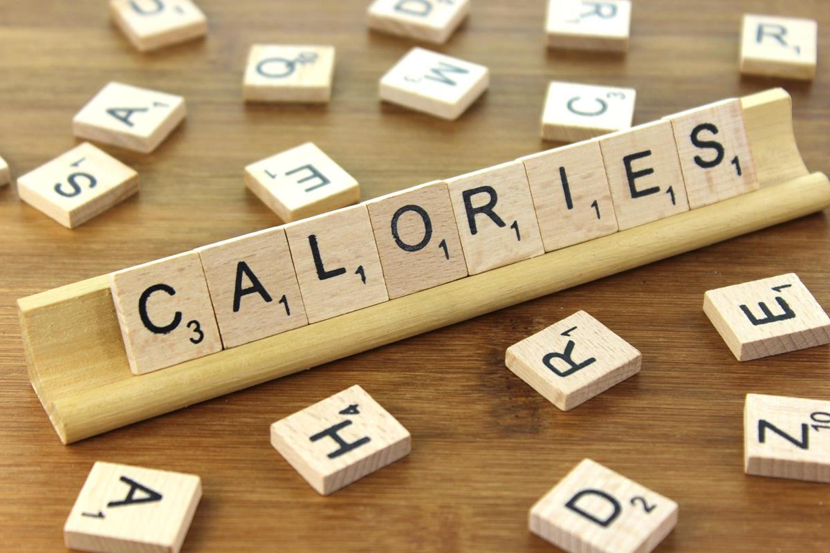 Image result for calories