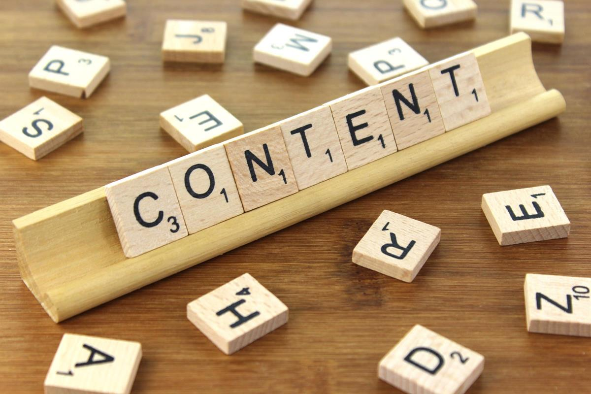 Content rich posts Include engaging contents Effective contents Grow audiences  Beat Facebook Algorithm The Sparsh Garg Pvt. Ltd Sparsh Garg @thedigitalsg