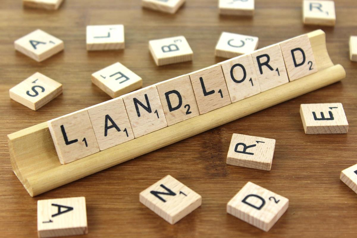 Can Your Landlord Enter Your Home In Florida