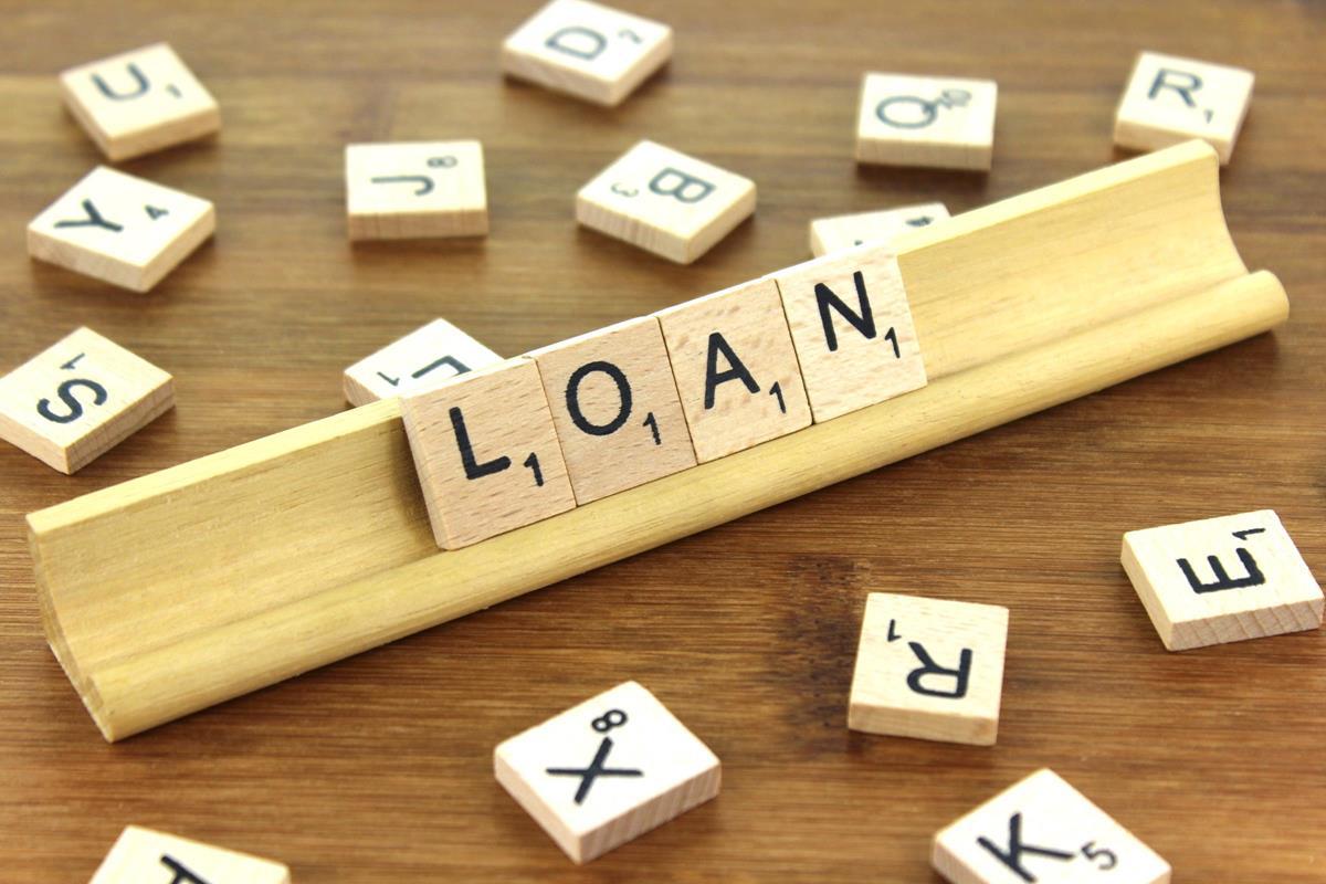 Afbeeldingsresultaat voor loan