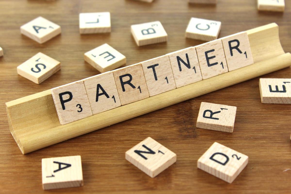 partner banks