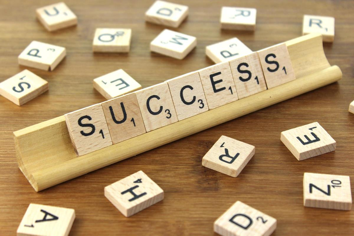 Image result for success